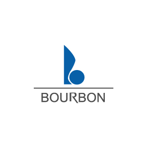 Bourbon Automobile