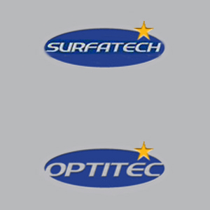 Optitec - Surfatech